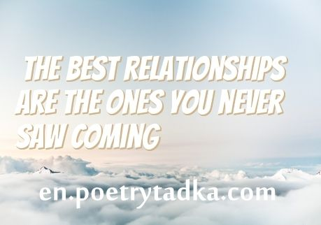 instagram picture quotes the best relationships