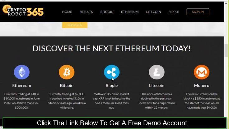Free Bitcoin Faucet Bot