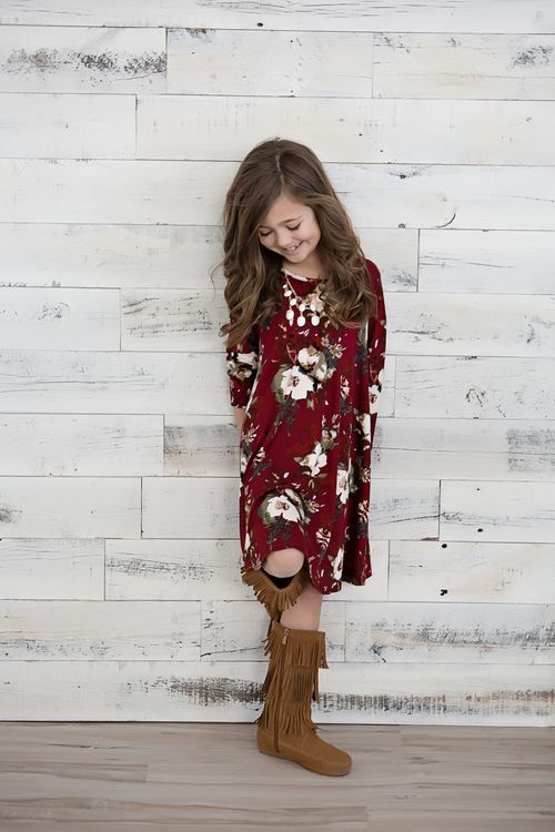 Best 25  Girls clothes online ideas on Pinterest
