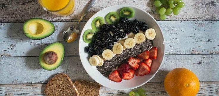 Blog - SOW, Seeds Of Wellness