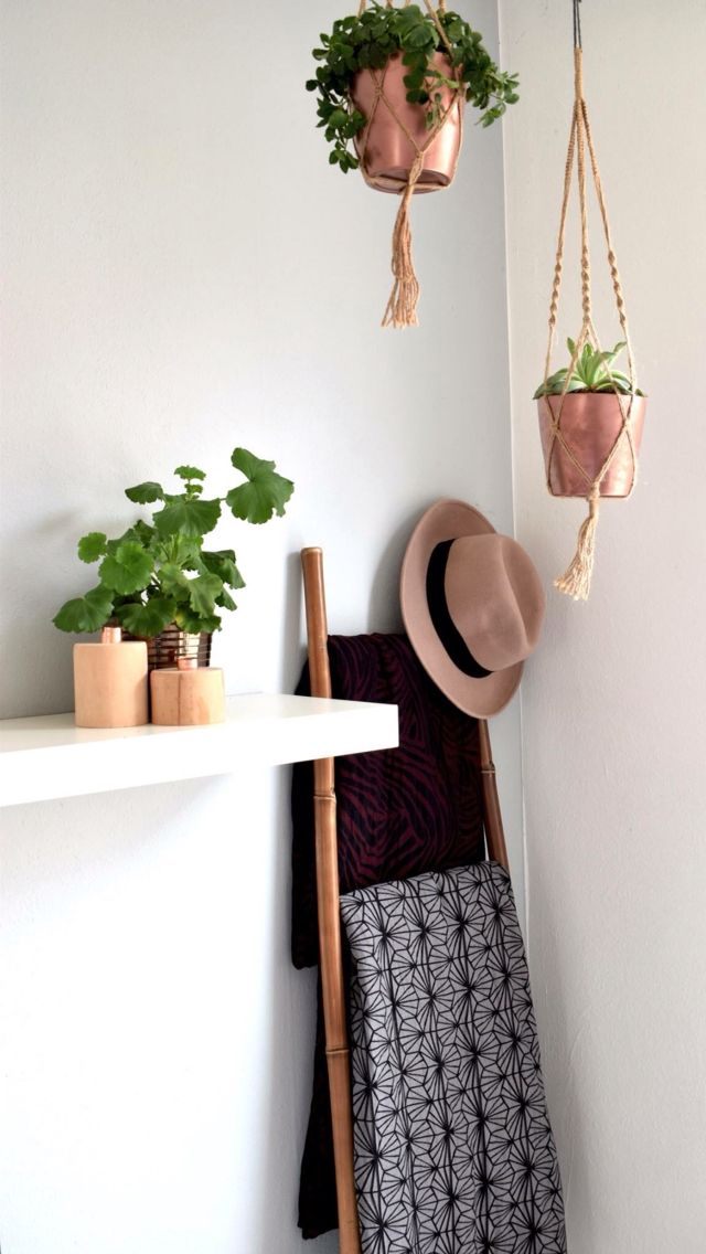 Babywearing wrap organising. Botanical interior style, wraps are PinkNova's. Pink Nova Zena Goofy and Pink Nova Thunder.