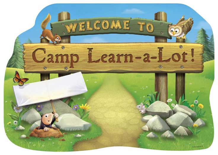 board camp Search board camp real estate property listings to find homes for sale in board camp, ar browse houses for sale in board camp today.