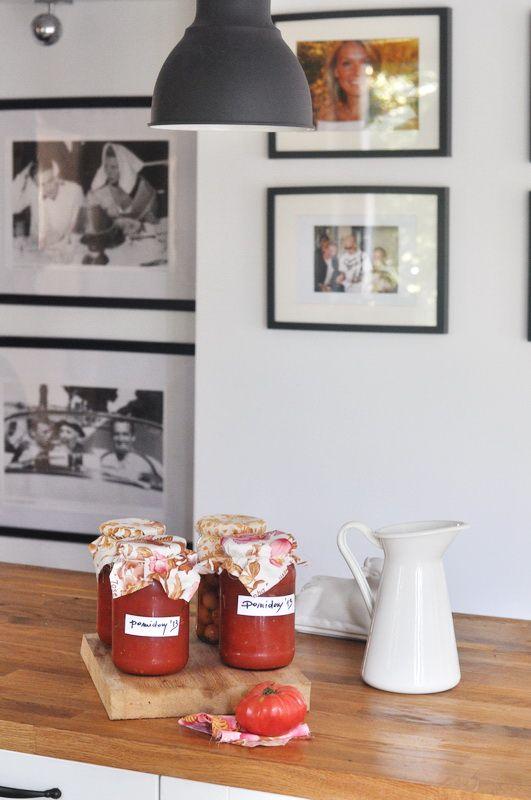 24 besten coffee makers Bilder auf Pinterest Coffee-Shops - design klassiker ferienwohnungen weimar