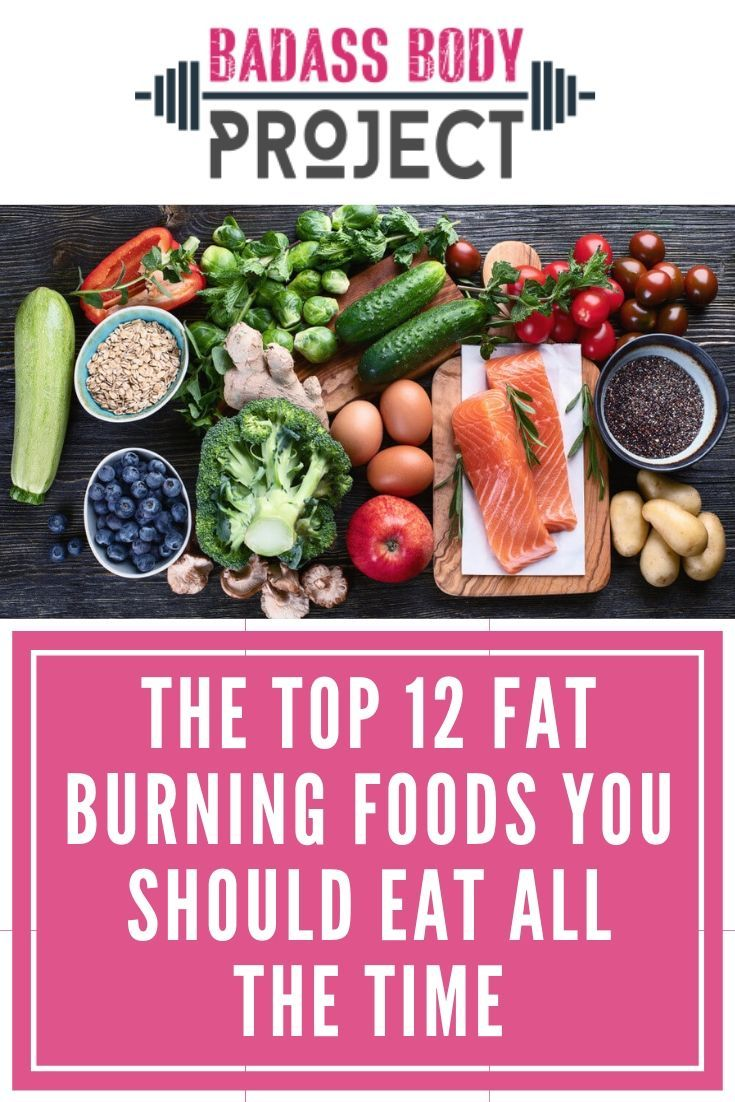 all fat free foods are healthy for you