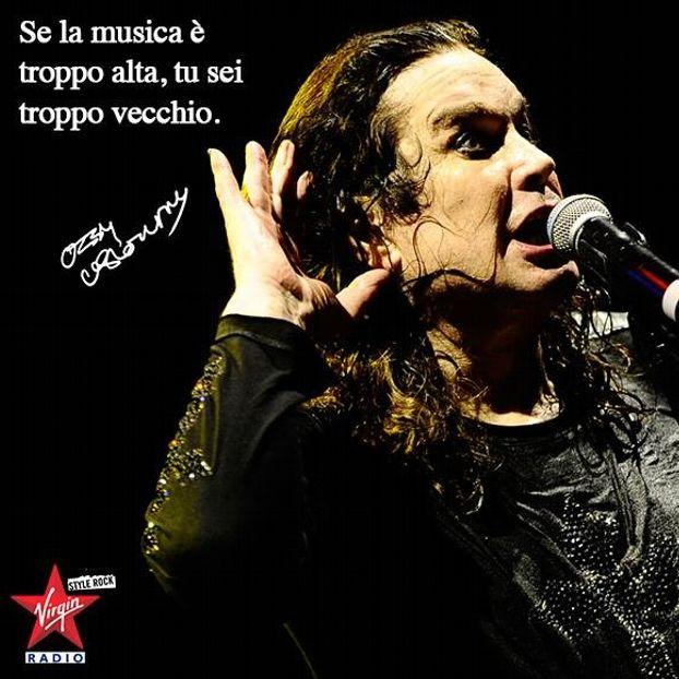 Ozzy #Osbourne