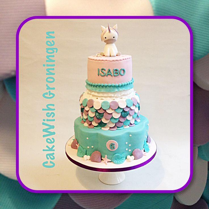 1000 Images About Mega Muppet Board On Pinterest: 1000+ Images About CakeWish Birthday Cake's Op Pinterest