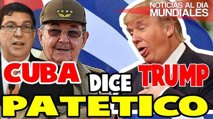 NOTICIAS DE ULTIMA HORA DE HOY 20 JUNIO, NOTICIAS HOY 20 DE JUNIO, ULTIM...