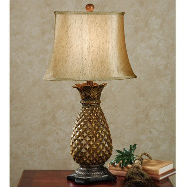 Bahama Gold Table Lamp ~ Best Inspiration for Table Lamp