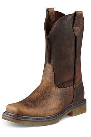 Ariat Mens Rambler Boots On Sale Buy Now Exclusive discount Code