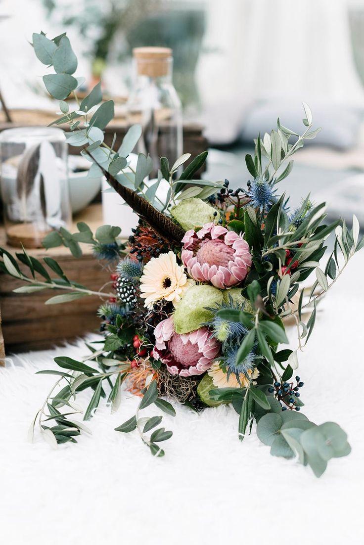 Eine-Boho-Hochzeit-am-Strand-der-Nordsee-Sandra-Huetzen-41                                                                                                                                                      Mehr