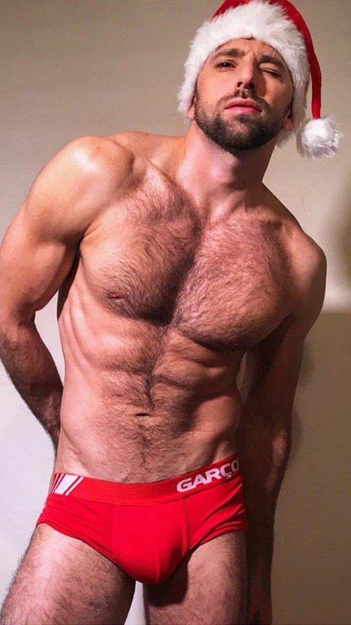 kim-sexy-santa-male-model-nude-latina-pictures