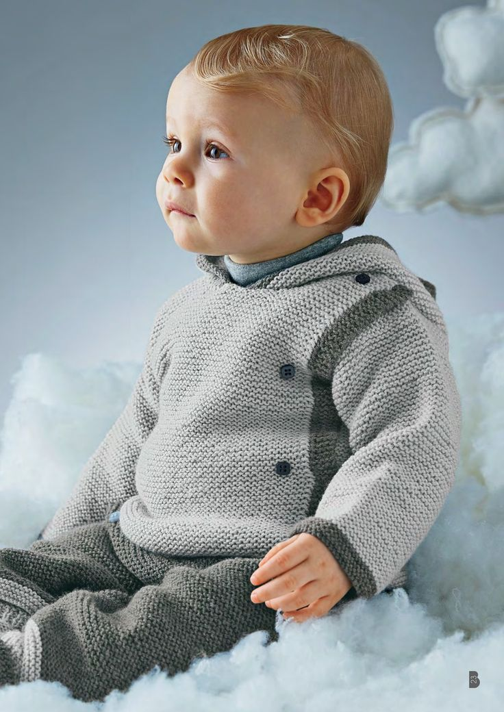 9 besten Baby Kleidung Bilder auf Pinterest | Babys, Html und Baumwolle