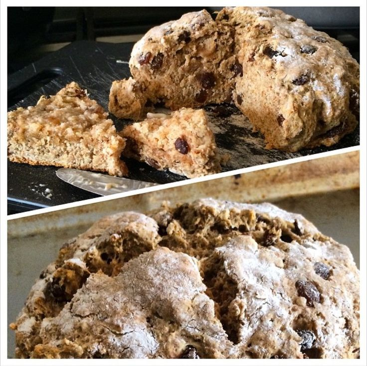 ... Weight Watcher Breads on Pinterest | Muffins, Mini muffins and Scones