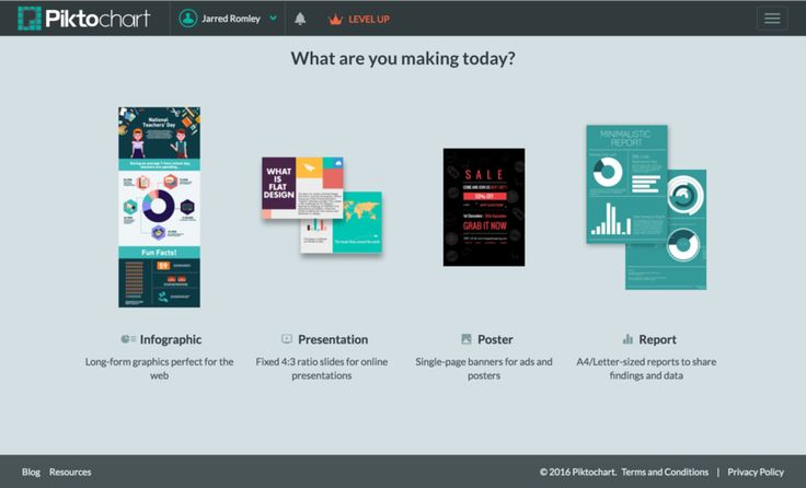 Data visualization and data literacy are necessary life skills, and you should start developing them now! Whether you need to make a diagram for a Scienc...