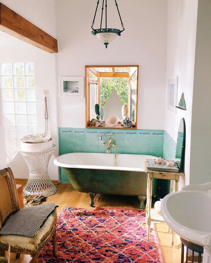 1000  ideas about Bohemian Bathroom on Pinterest   Bohemian  Boho decor and  Bohemian room. 1000  ideas about Bohemian Bathroom on Pinterest   Bohemian  Boho