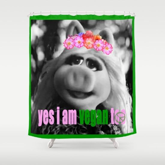Yes Iam Vegan tooooo! Compassion is more than love! Go Vegan! Try and will see... will feel the love and compassion! Visit my Store www.society6.com/azima #society6 #society6promo #society6home #art #forest #deco #totebags #summerlove #shareyoursociety6 #summertowel #boho #yogalove #yoga #meditation #namaste #bohostyle #bohosoul #bohostylegirls #cave #greece #island #zen #colors #yogalovers  #reiki #vegan #veganfun #naturelife…