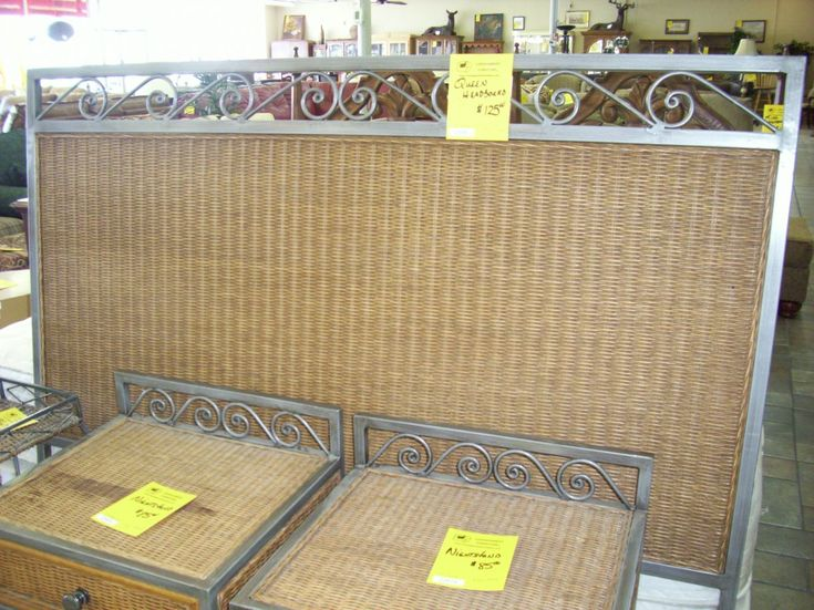 Pier One Wicker Bedroom Furniture - Interior Bedroom Design Furniture Check more at http://www.magic009.com/pier-one-wicker-bedroom-furniture/