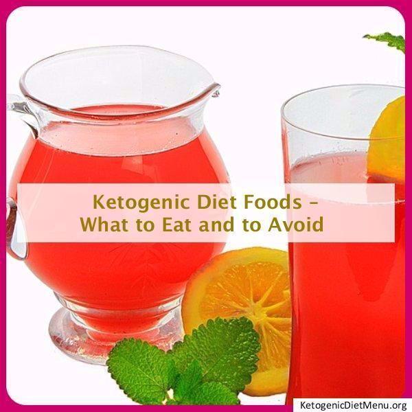 Thomas Delauer Ketogenic Meal Plan Keto Diet Recipes Diet Recipes Ketogenic Meal Plan