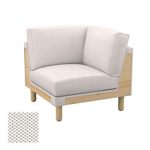 17 mejores ideas sobre muebles de esquina en pinterest - Sofas en esquina ...