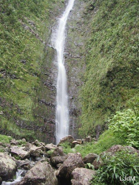 cascade biberon