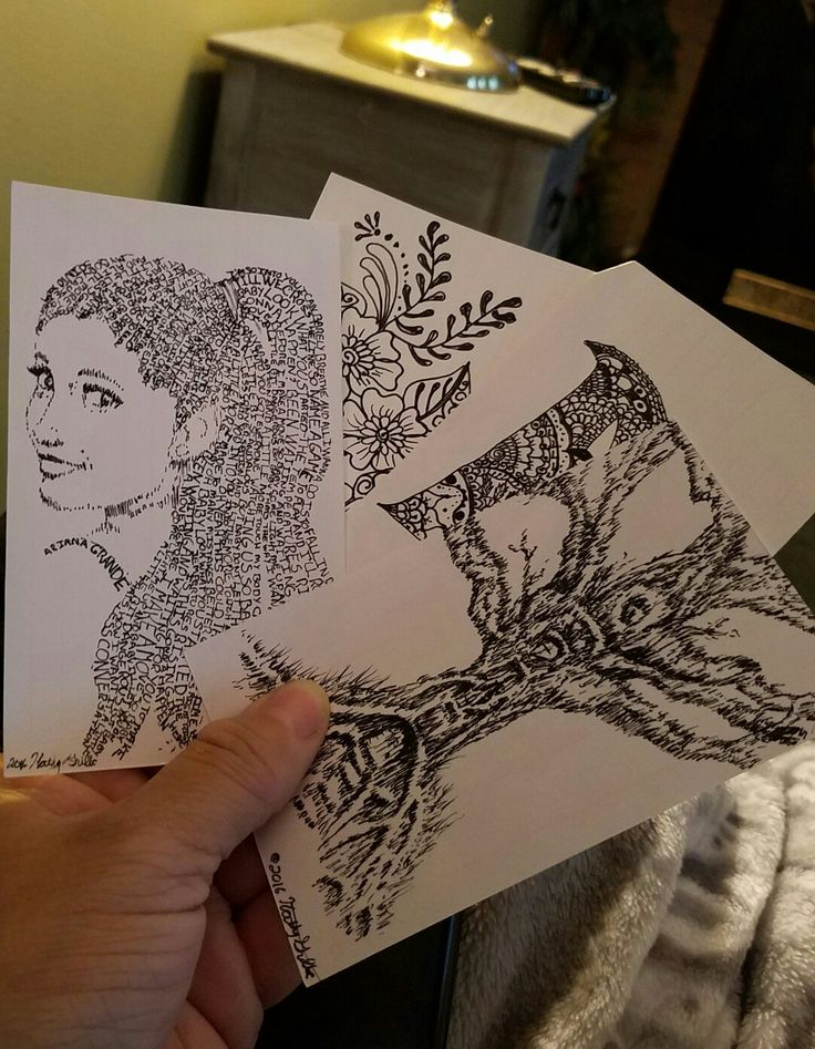 Mehndi Henna Pen : Henna tattoo with pen makedes