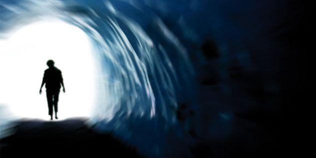 La physique quantique prouve la vie après la mort : Pr Lanza