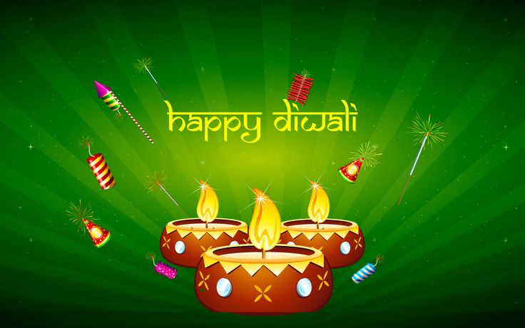 www.happydiwali2u.com #HappyDiwaliHDPictures2016 #HappyDiwaliHDWallpapers2016 #HappyDiwaliPictures