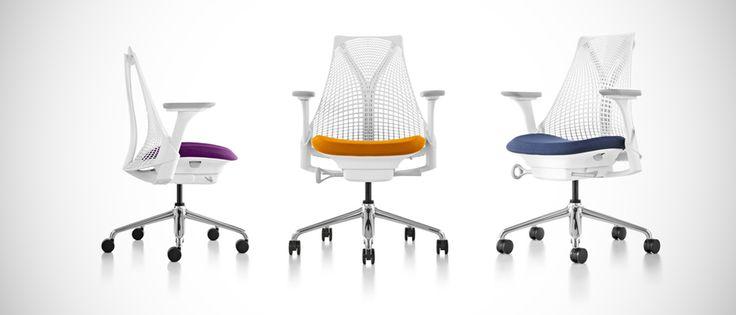 le migliori sedie per ufficio a prezzi scontati: compra online su Offique