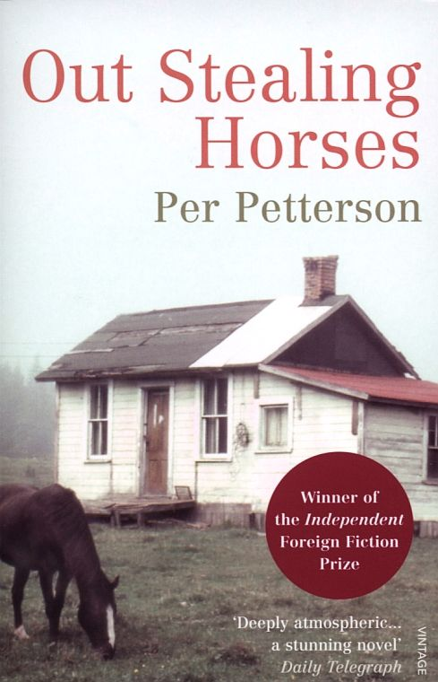 In 1948, when he is 15, Trond spends a summer in the country with his father. The events - the accidental death of a child, his best friend's feelings of guilt and eventual disappearance, his father's decision to leave the family for another woman - will change his life forever. An adventure out stealing horses leaves Trond bruised and puzzled by his friend Jon's sudden breakdown. The tragedy which lies behind this scene becomes the catalyst for the two boys' families gradually to fall…