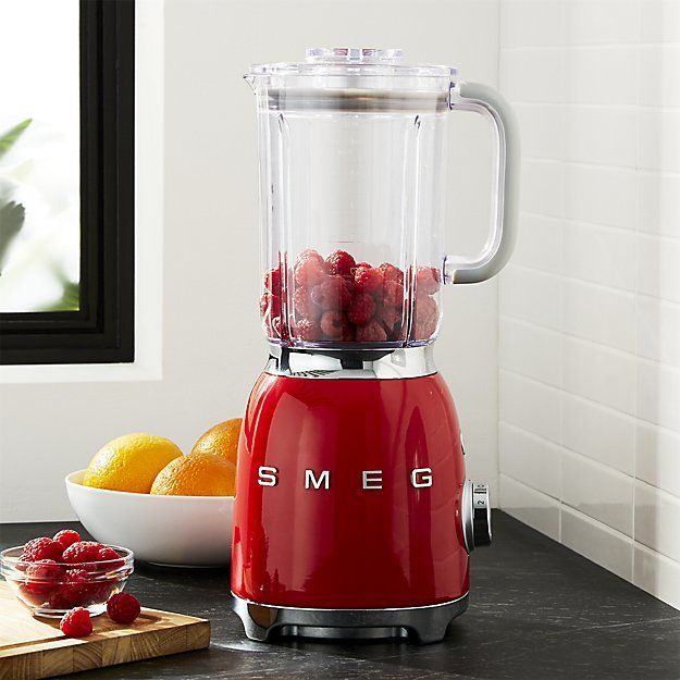 223 best Smeg small appliances images on Pinterest   Cooking ware ...