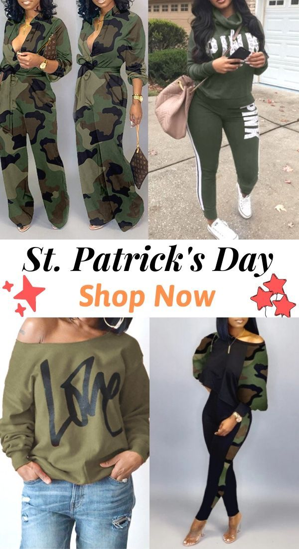 Big Sale!Shop Now!Catch the trend with these fashion clothes! Explore more fashion ideas at lovelywhole in 2020 Fashion cotton dresses Cheap clothes Wholesale clothing