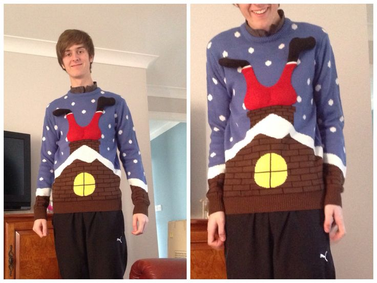 1000 images about awesome christmas sweaters on pinterest shops