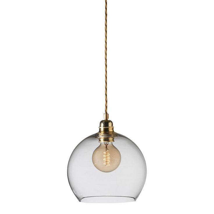 ROWAN PENDANT LAMP  15