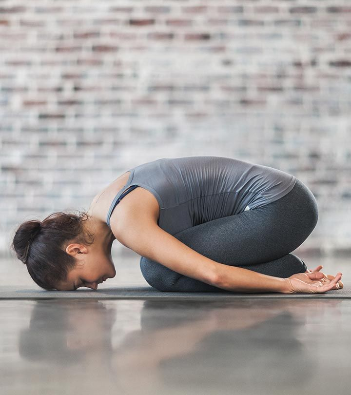 Exerciții și sfaturi pentru yoga pentru varice - Detonic