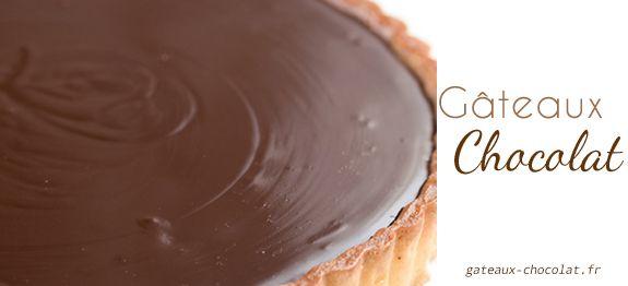 Découvrez les étapes de préparation de la tarte au chocolat et banane de Cyril Lignac, la recette est facile et rapide qui plaira au petits comme au grands.