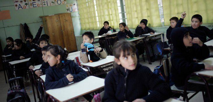 Los Lagos: Docentes enseñarán lengua y cultura mapuche huilliche en establecimientos educacionales.