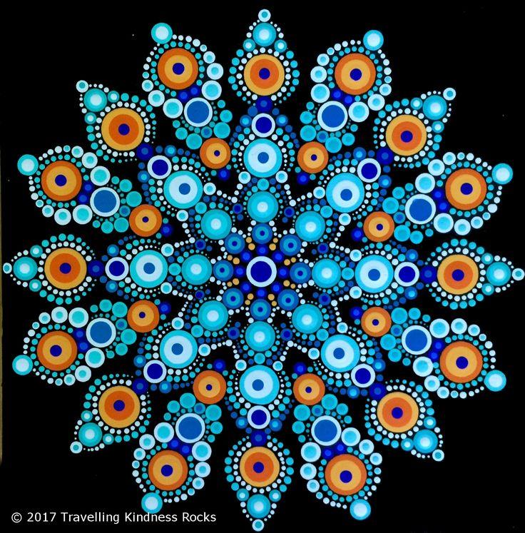 aqua_orange_complete_copyright.jpg