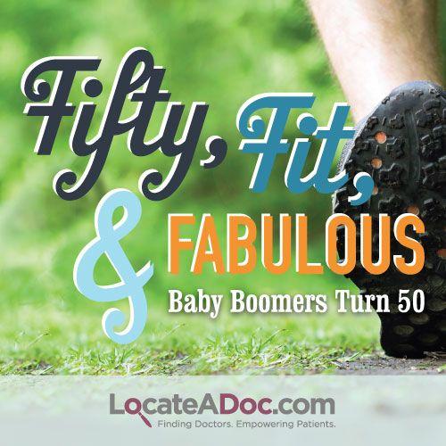 50 And Fabulous Meme: 55 Best 50 & Fabulous! Images On Pinterest