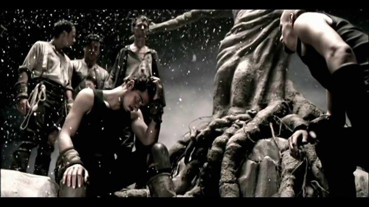 Rammstein - Sonne (Official Music Video) - Full HD