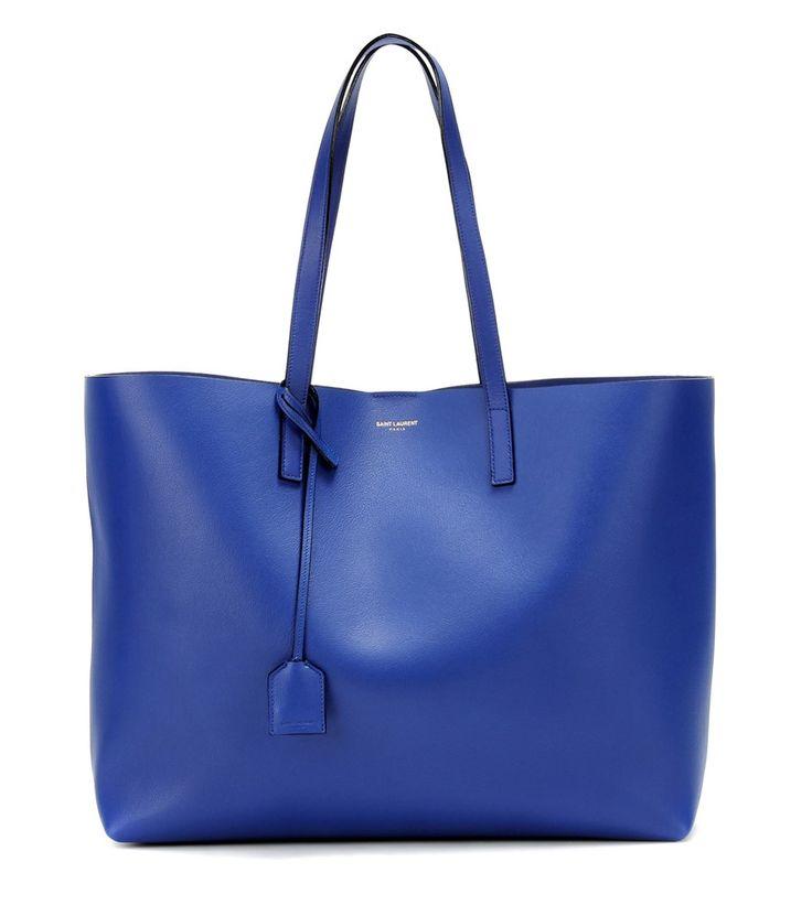 42 best Bags I like images on Pinterest | Fashion handbags, Bags ...