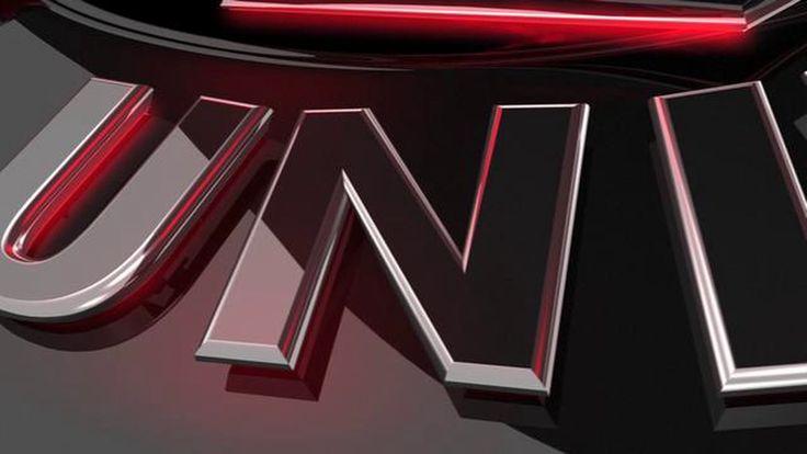 Manchester United TV Ident on Vimeo