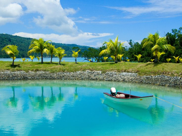 558 Best Images About Beautiful Views Philippines And Its People On Pinterest Philippines