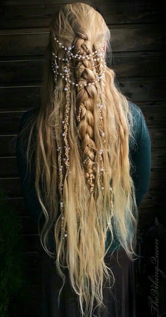 5 Marvelous Diy Ideas: Boho Hairstyles Thin feathered hairstyles step by step.Pi…