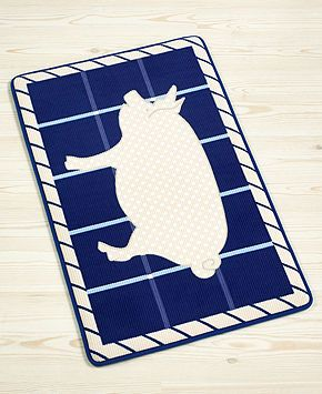 17 Best Piggy Floor Mat Images On Pinterest Little Pigs