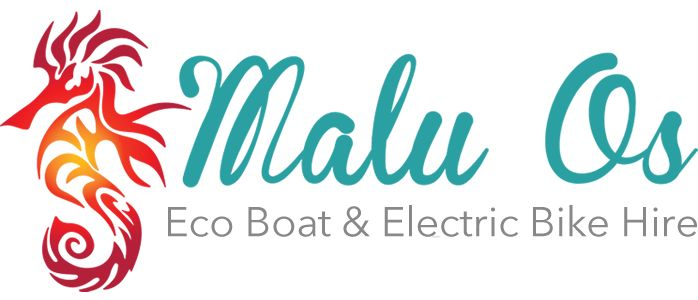 Electric Boat Hire Pricing – No fuel charges added on! Rates for Duffy Boats (seats 8) 1 hour hire $65.00 2 hour hire $100.00 3 hour hire $150.00 4 hour hire $200.00 All day rental only $250 Rates for Stillness (seats 7) 2 hour hire $130.00 3 hour hire $185.00 4 hour hire $240.00 All …