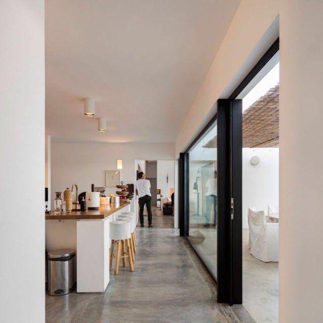 1000 ideas about kitchen designs photo gallery on for 14 x 18 kitchen ideas