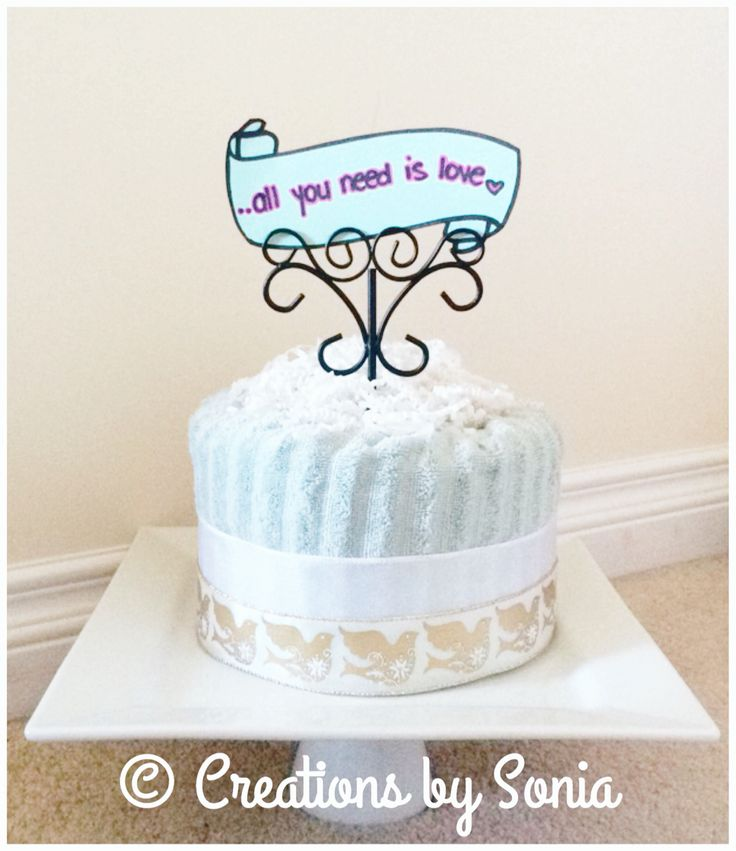 wedding cakes vancouver richmond 11 best towel cakes by creations by images on 25872