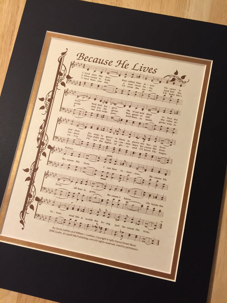 The 25+ best Easter hymns ideas on Pinterest | Burlap cross, The ...