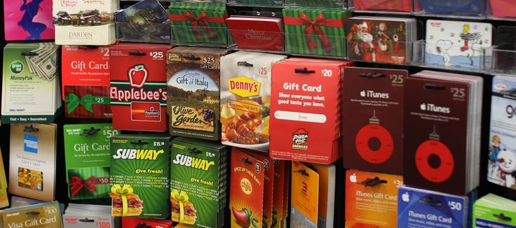 If you recently tried to purchase a gift card and were told you had to use cash or had to stick to a smaller denomination, you're not alone. The way in which retailers sell gift cards has cha…