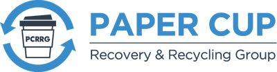 The Paper Cup Recovery and Recycling Group